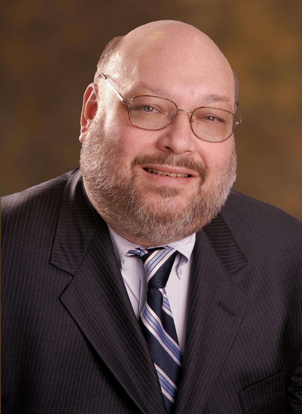 Mark Bogenuse1