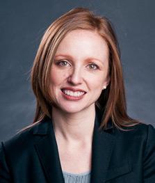 Rebecca Kirkham