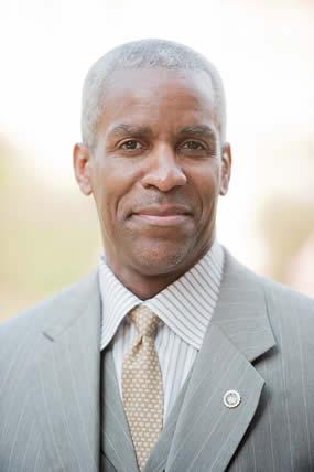 Indiana University Health Names Herbert Buchanan President