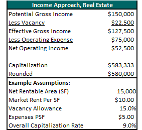 interest expense, statement of retained earnings, income statement, cost of goods sold, accounting equation, trial balance, income loss, capital expenditure, annual report, balance sheet, apple free, financial statement, management accounting, debits and credits, free cash flow, general ledger, revenue recognition, accounts receivable, accounts payable, chart of accounts, on operating cash flow example