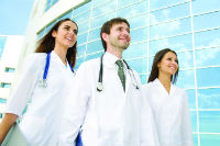 bigstock-Group-of-happy-young-doctors-g-16972040