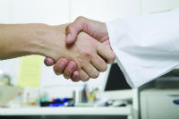 bigstock-Handshake-With-Doctor-6469568