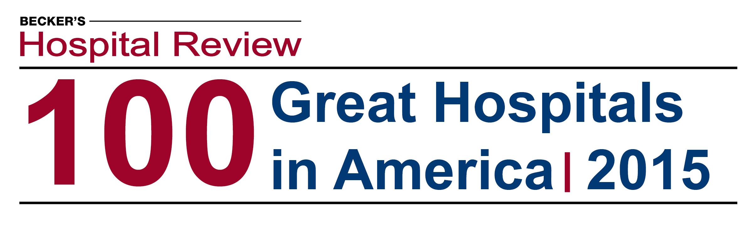 100 gh logo