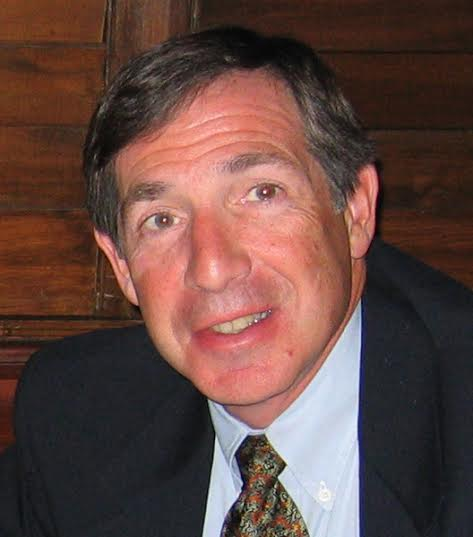 dr. deane waldman