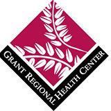 grant-regional-health