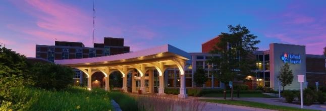 holland-hospital