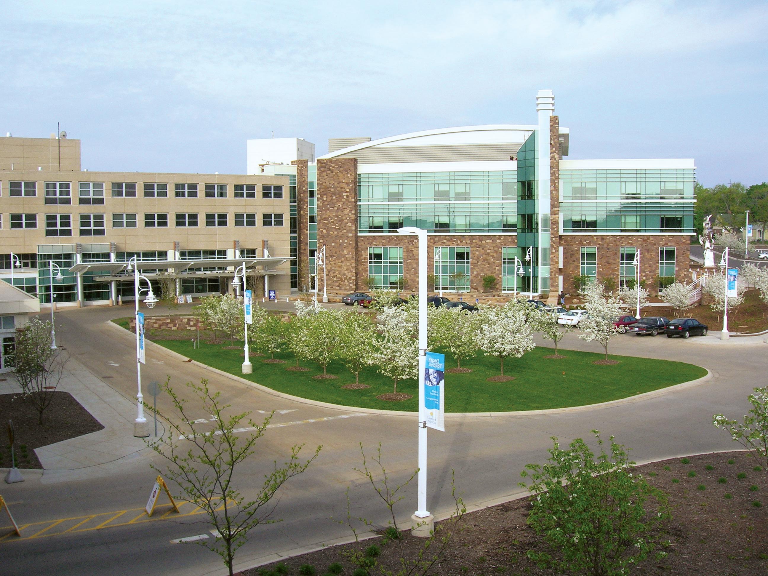 lakeland-hospital