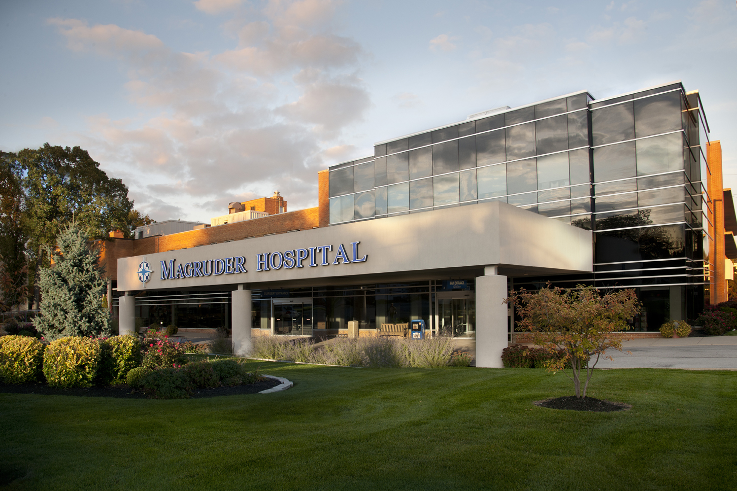 magruder-hospital