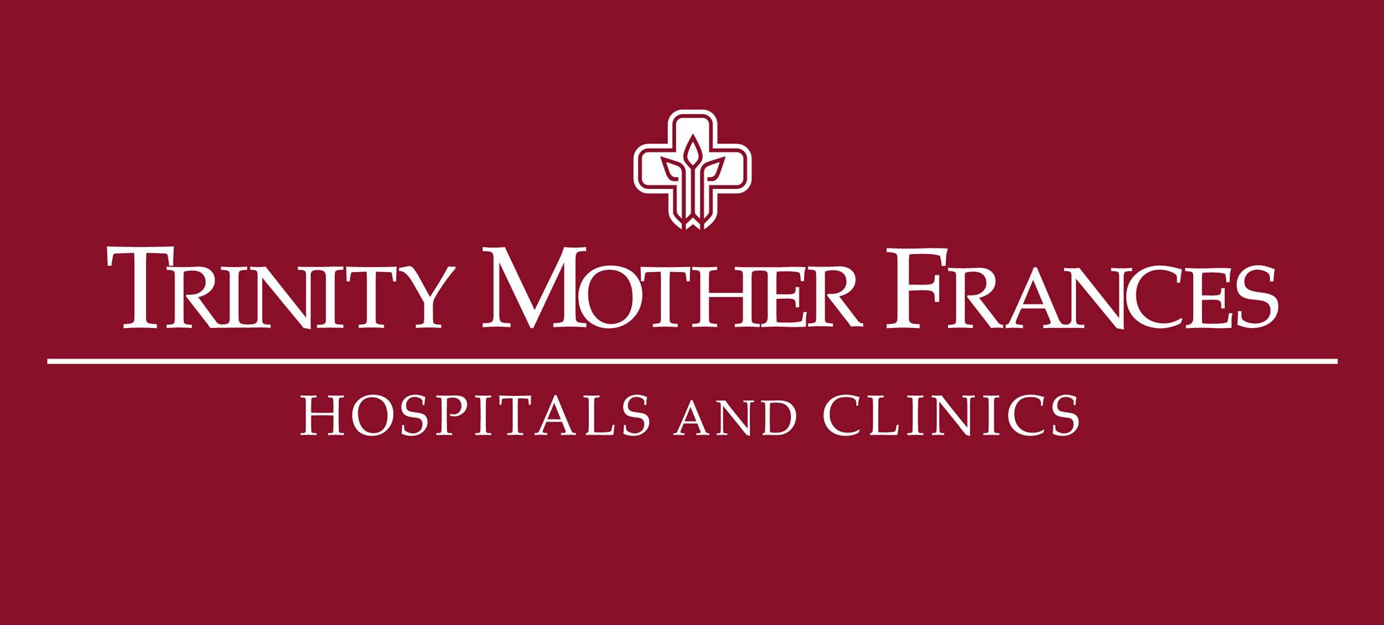 mother-frances-hospital-tyler