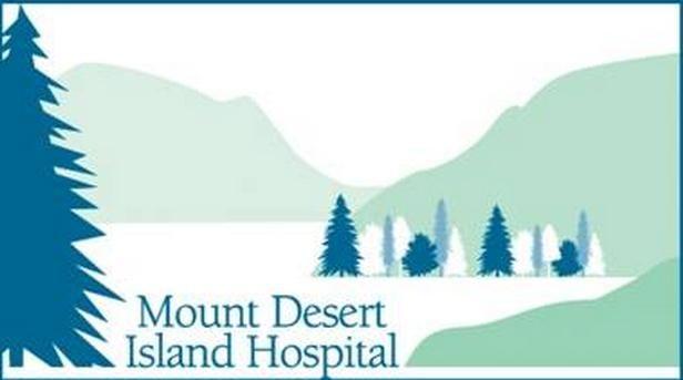 mount-desert-island