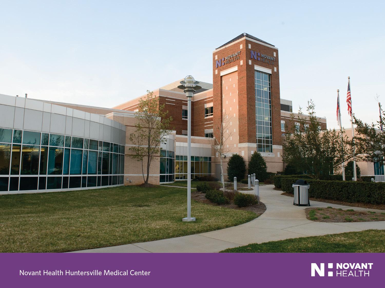 novant-health-huntersville