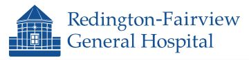 redington-fairview-general-hospital