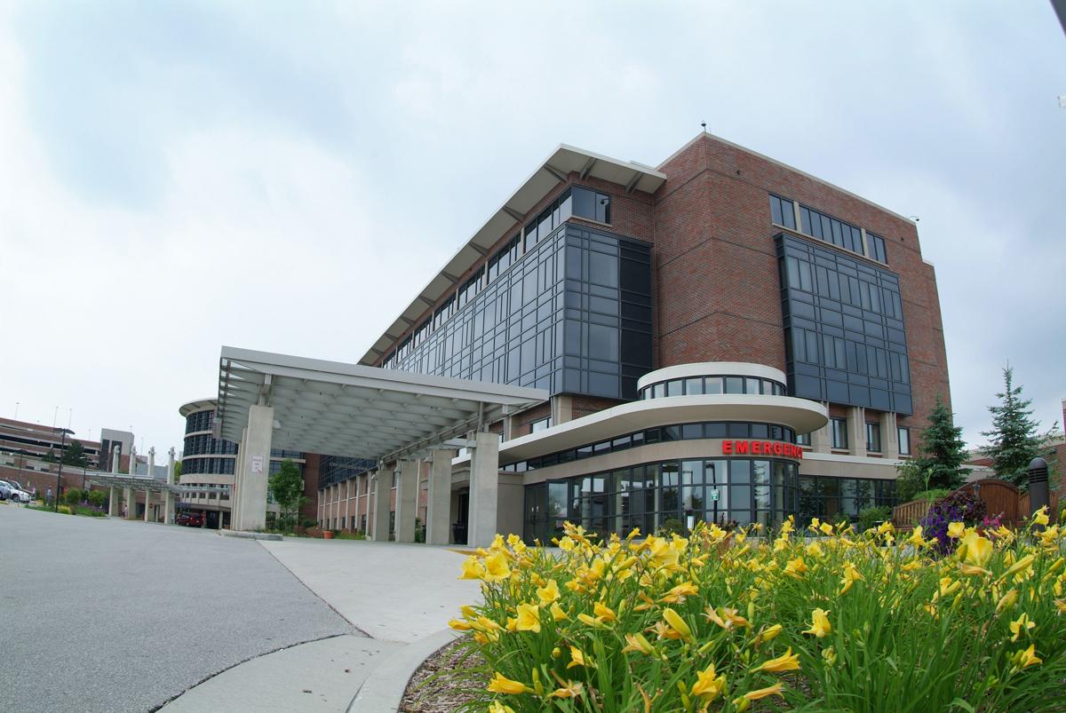 waukesha-memorial-hospital