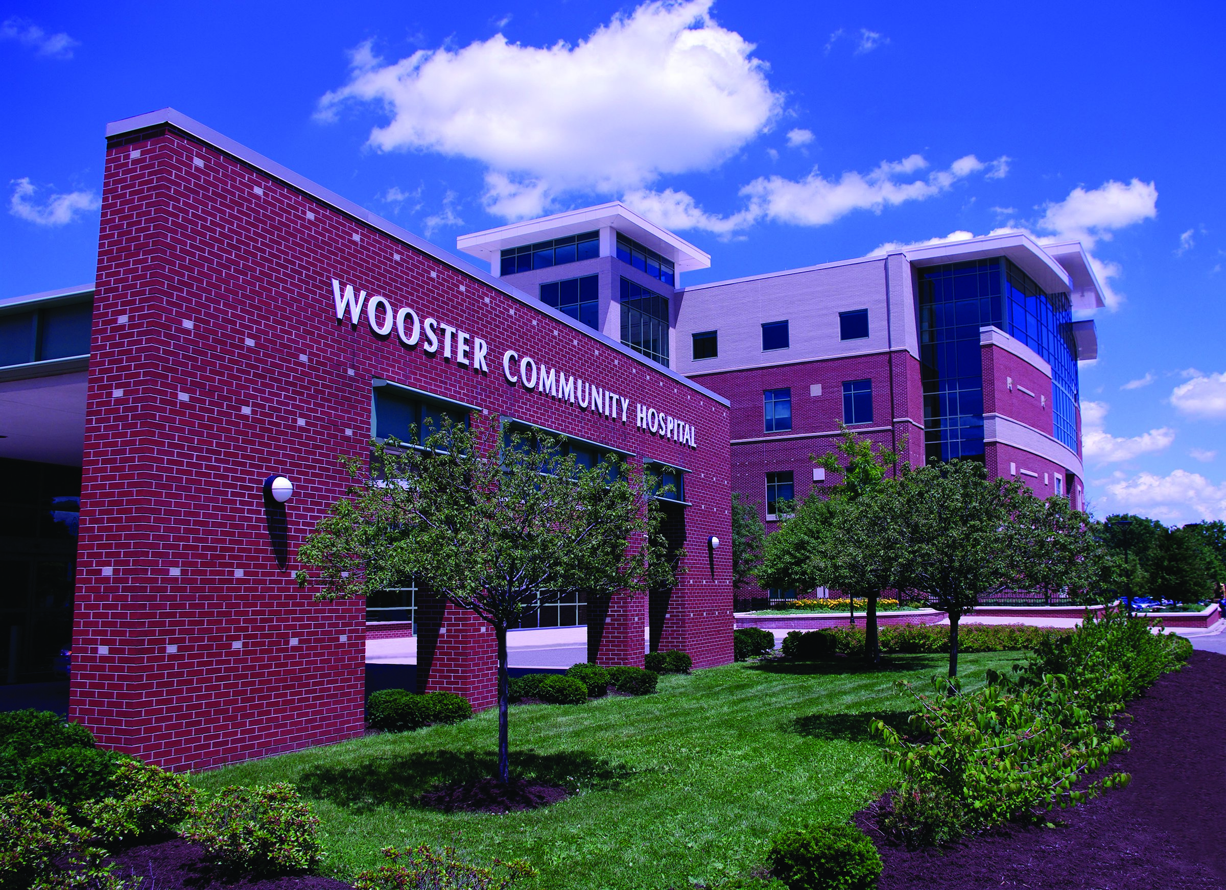 wooster-comm