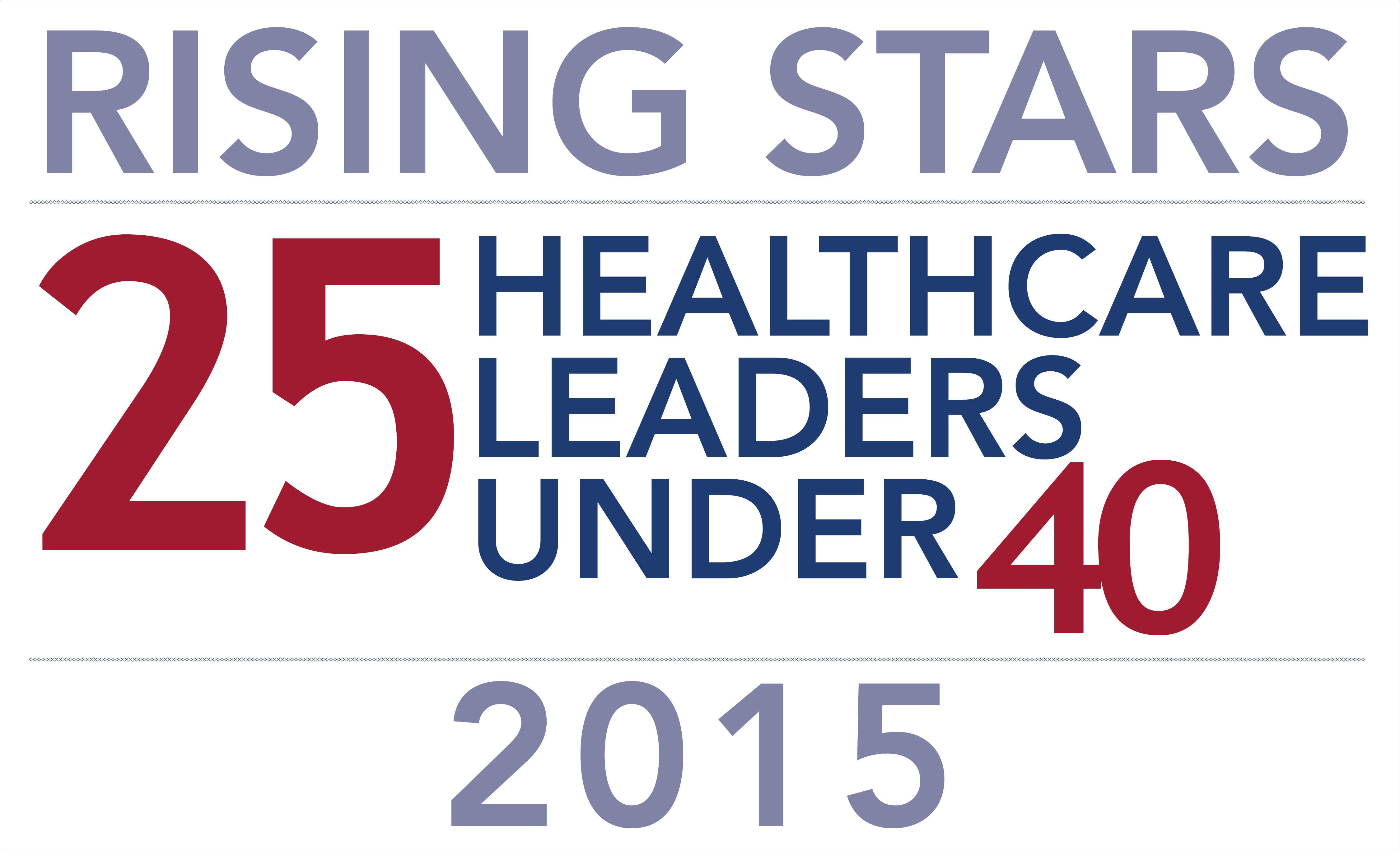 rising-stars-2015-logo