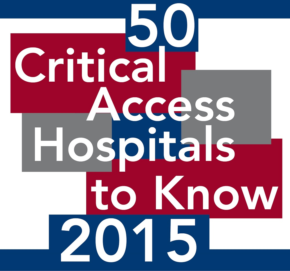 critical access hospitals The critical access hospital program is a federal program established in 1997 as part of the balanced budget act the program aims to offer small hospitals in rural.