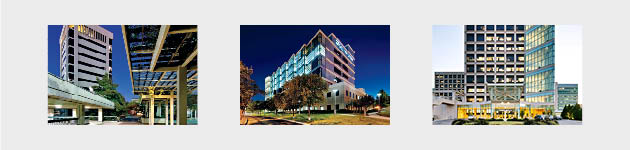 UT Southwestern Medical Center | 100 Hospitals and Health