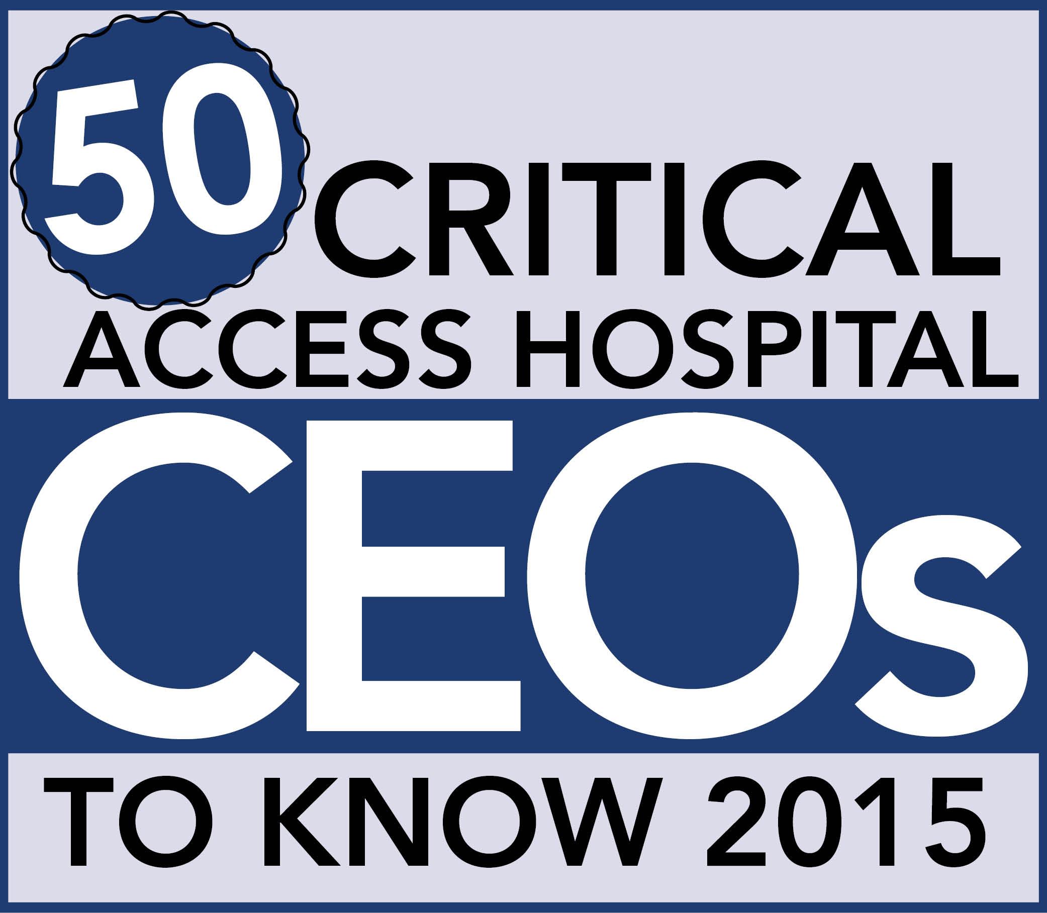 CAH-CEOs Logo
