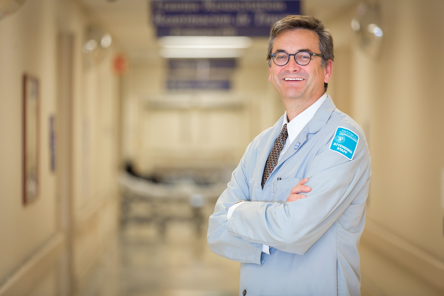 John Jay Shannon MD CCHHS Web Res