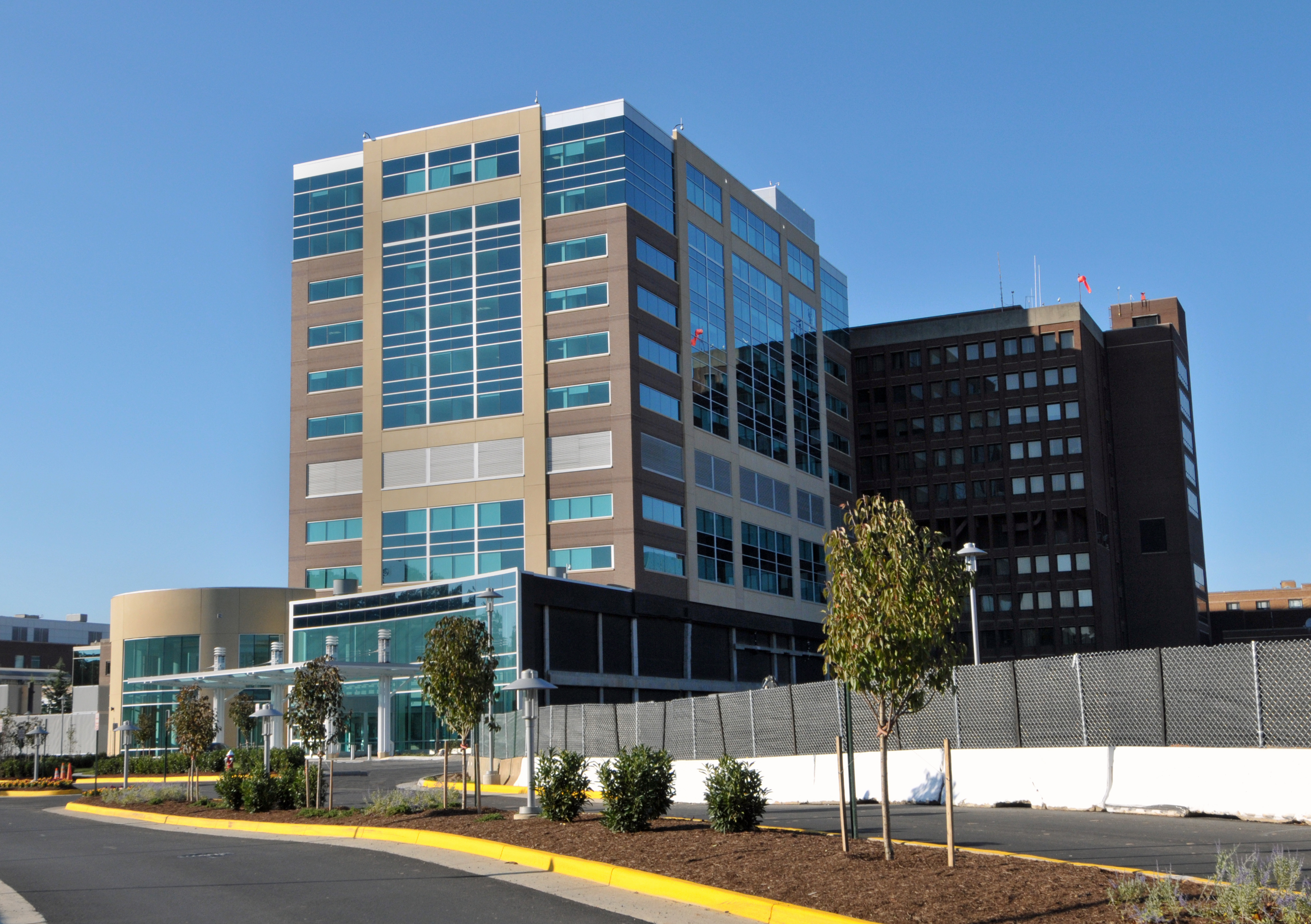 inova-fairfax-hospital