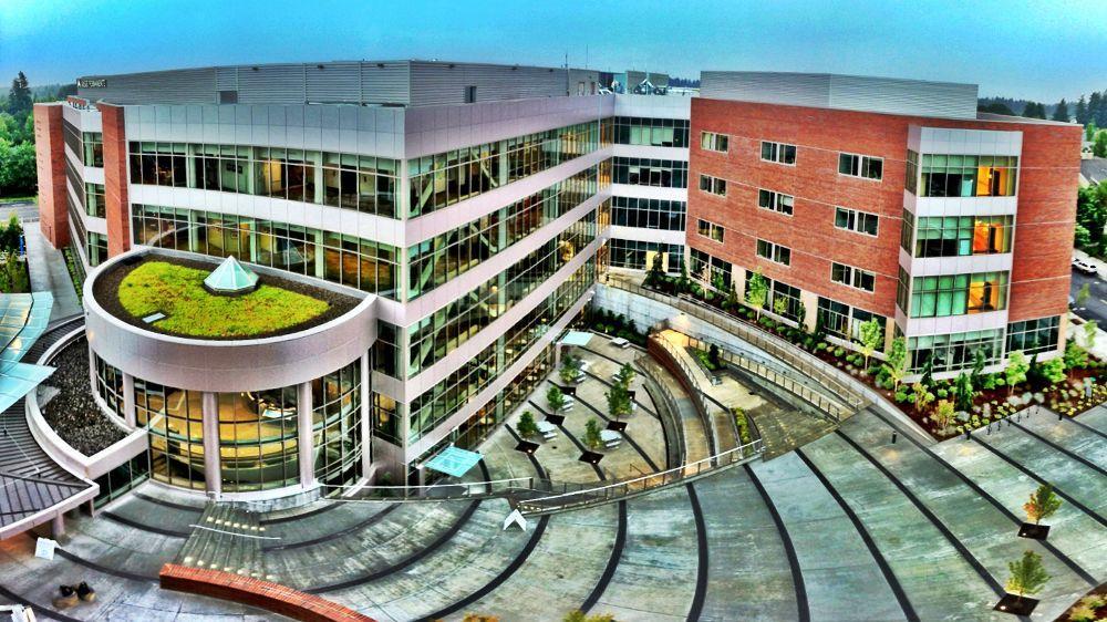 kaiser-westside-medical-center