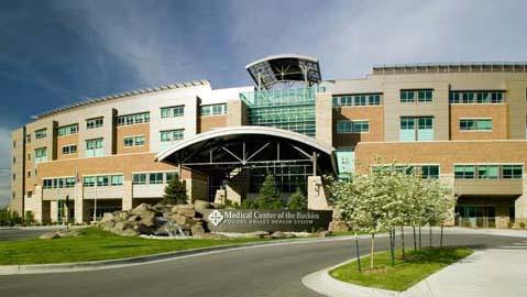 medical-center-rockies