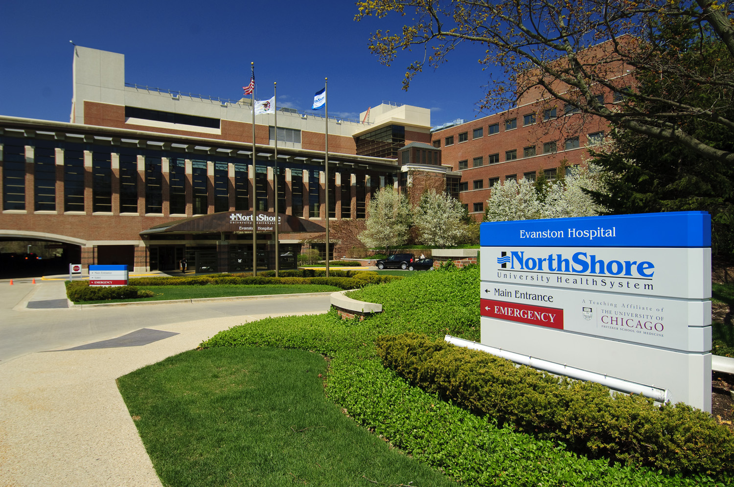 northshore-university-health-system-1