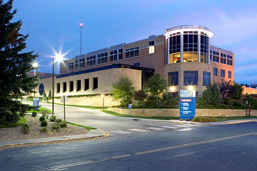 ridgeview-medical-center