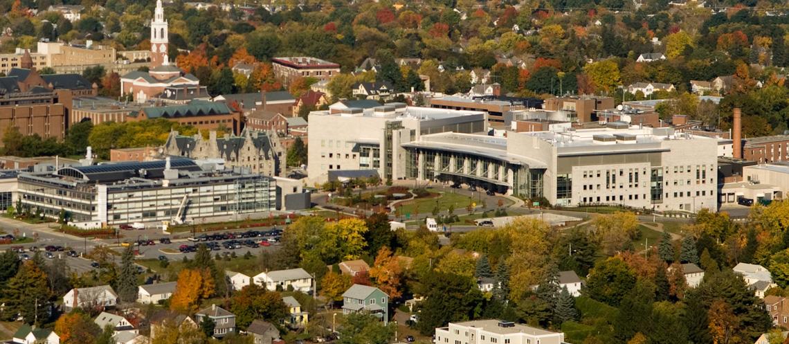 university-vermont