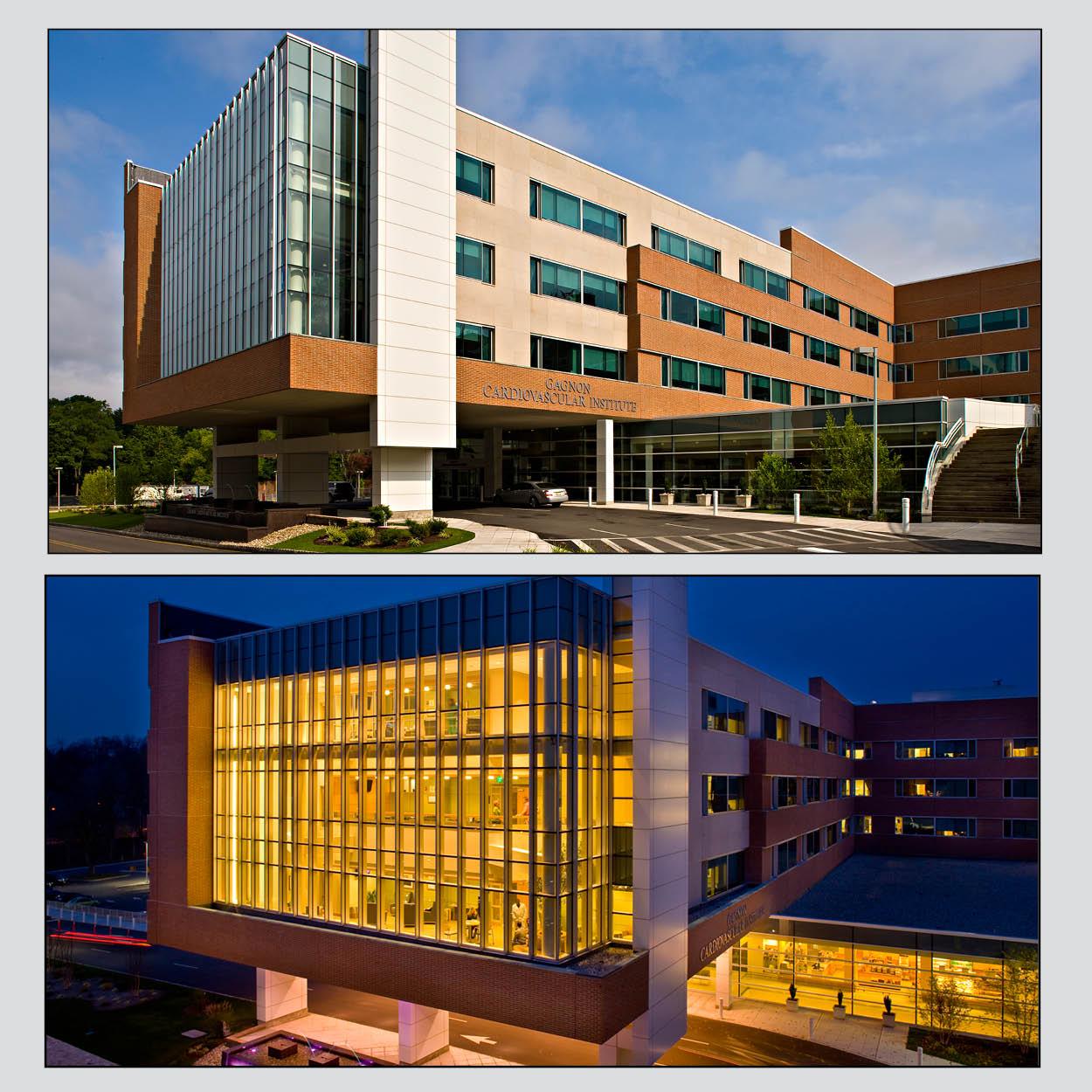 morristown-medical-center