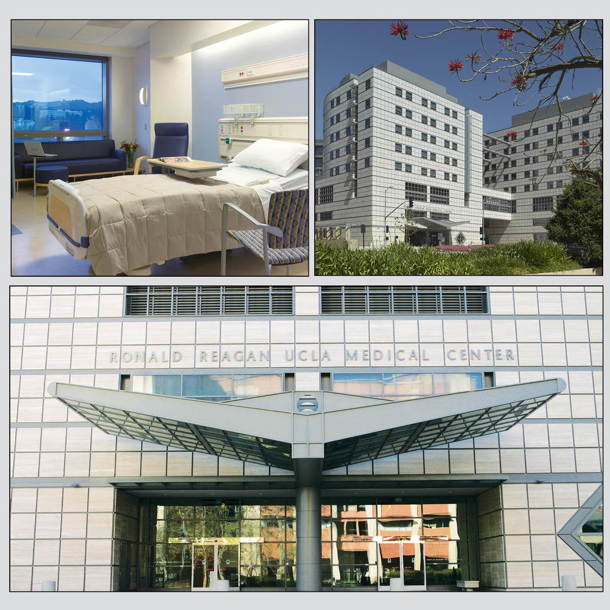 ucla-medical-center-hearts