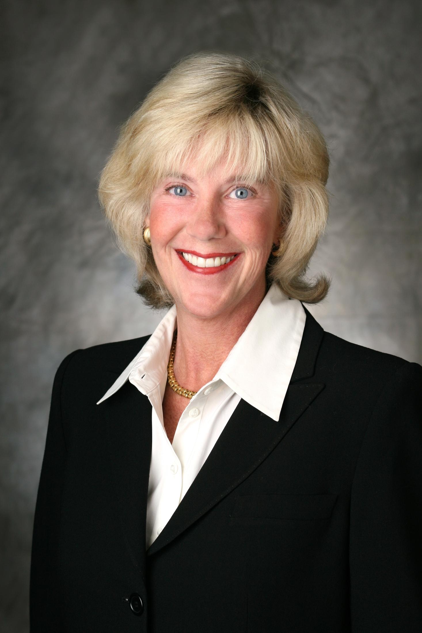 Marsha Powers