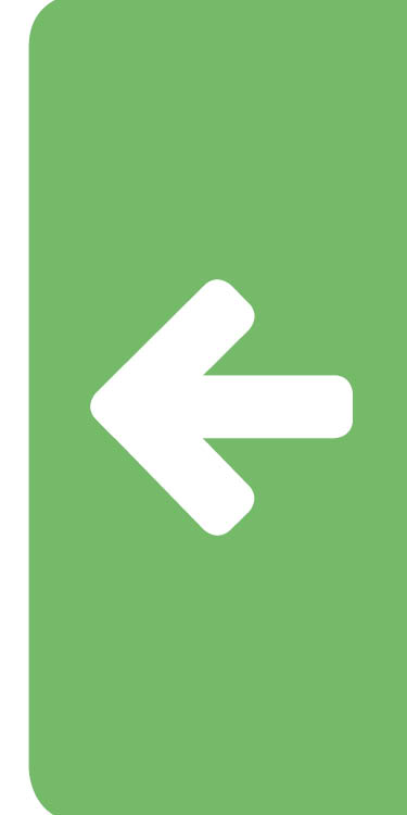green-arrows-back-2