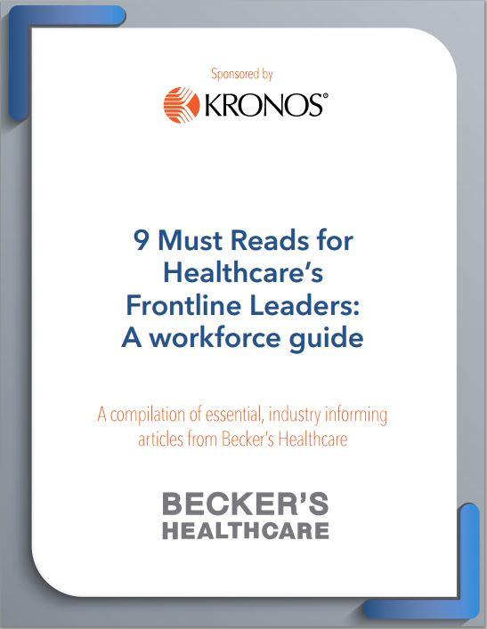 Kronos e book screen shot
