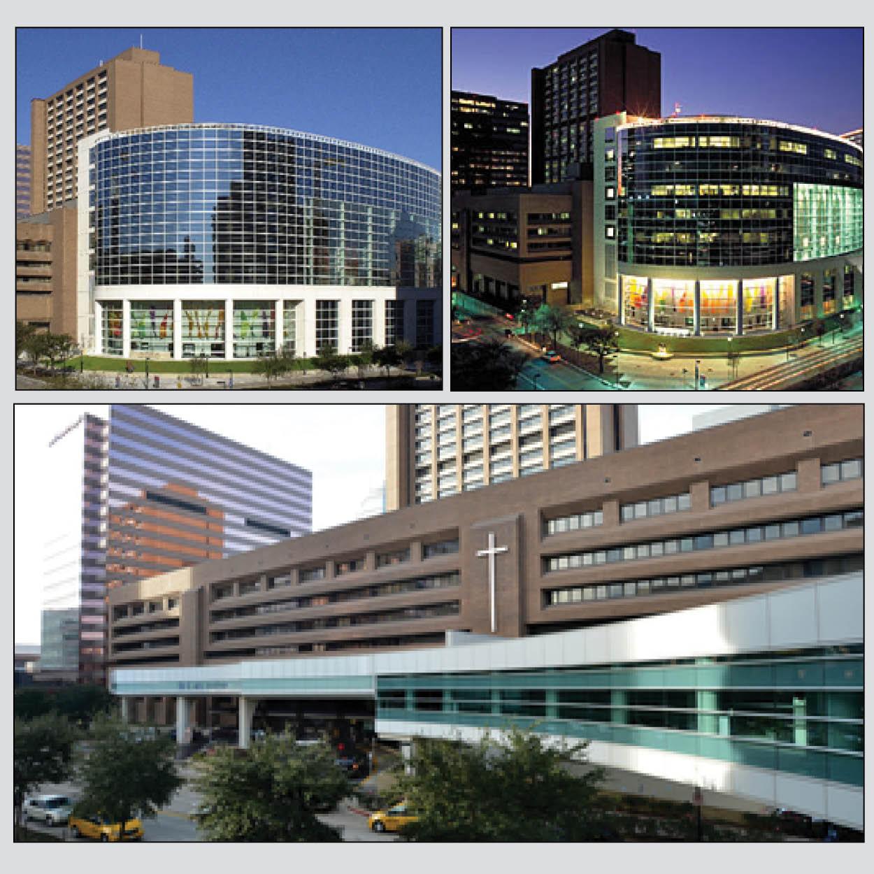 baylor-st-lukes-medical-center