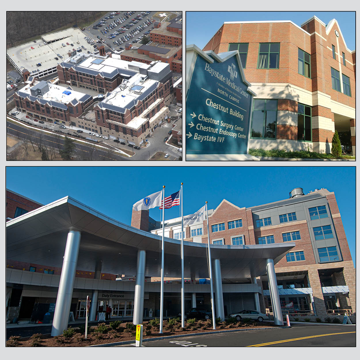 baystate-medical-center