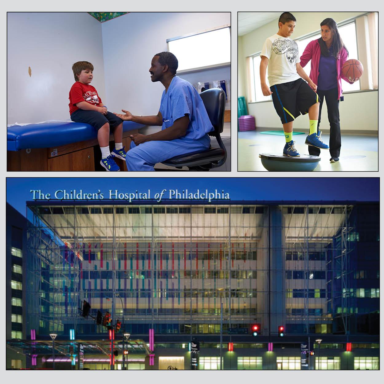 childrens-hospital-philadelphia