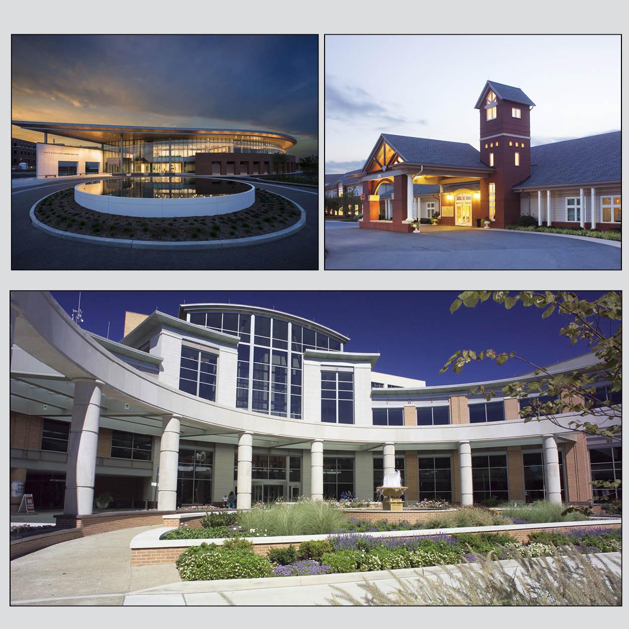 lancaster-general-hospital