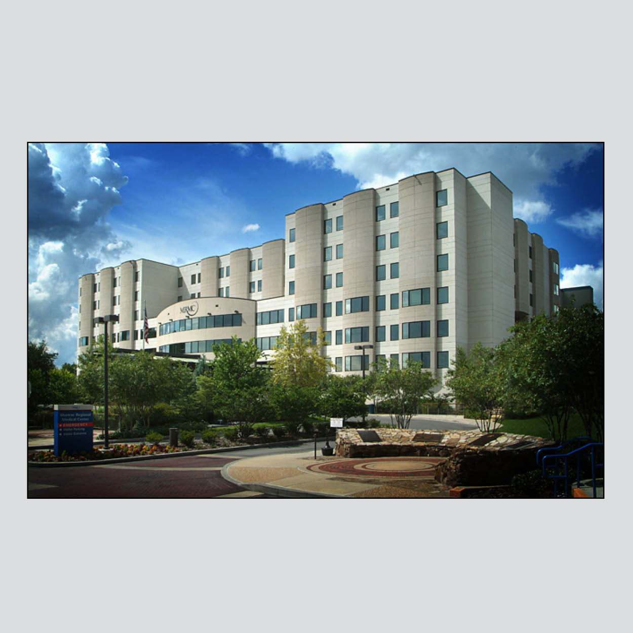 munroe-regional-medical-center