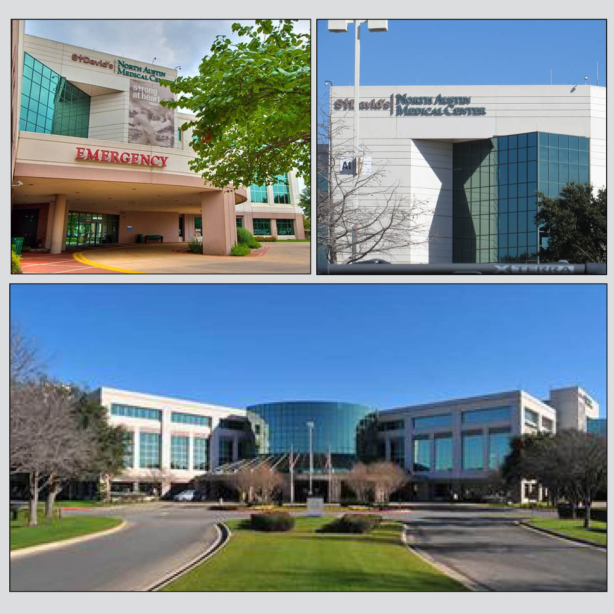 north-austin-medical-center