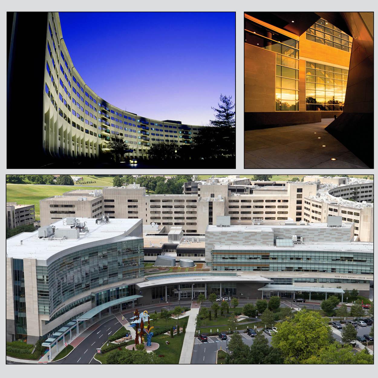 penn-state-milton-hershey-medical-center