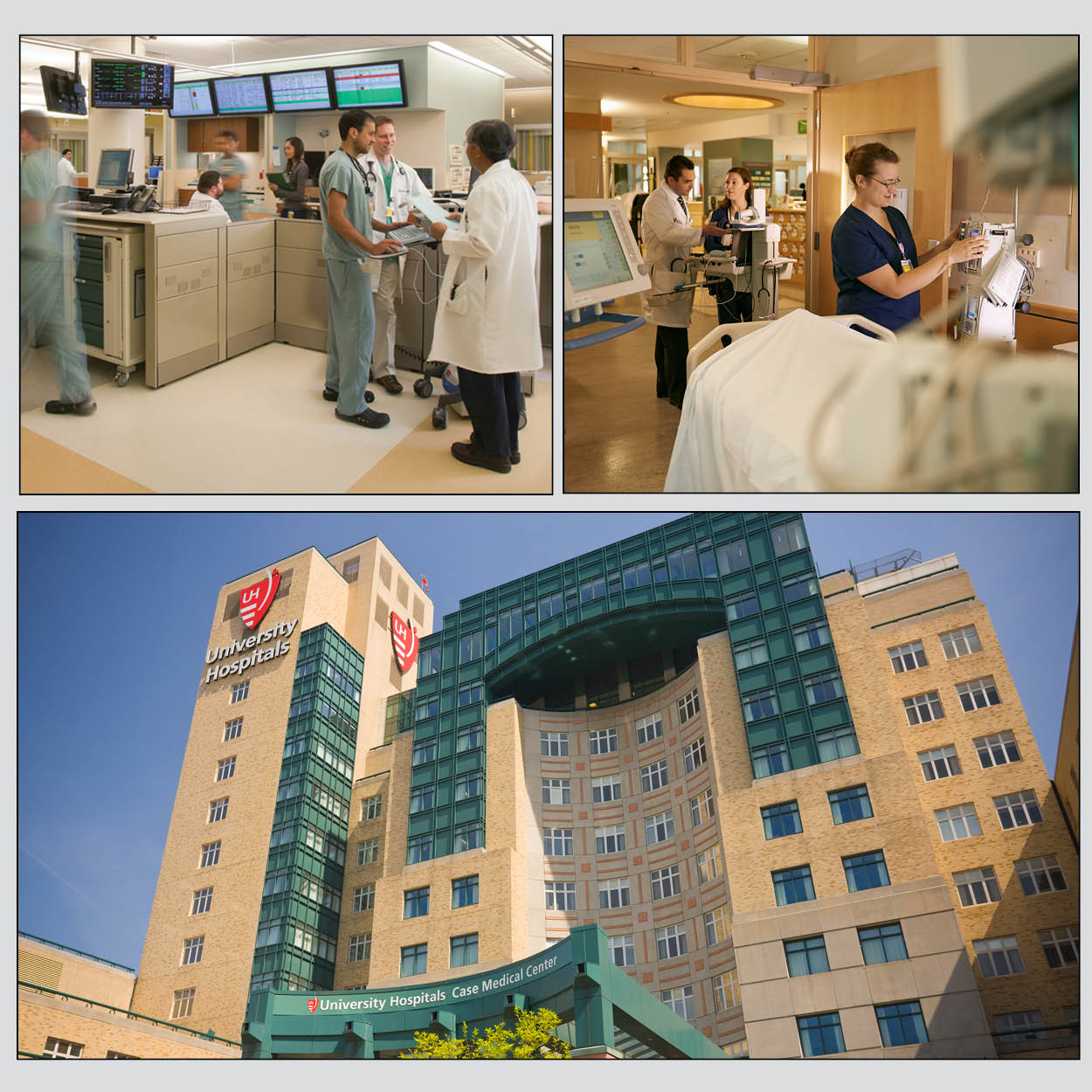 university-hospitals-case-medical-hearts
