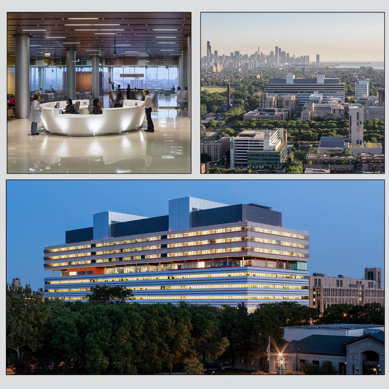 university-of-chicago-medica-center