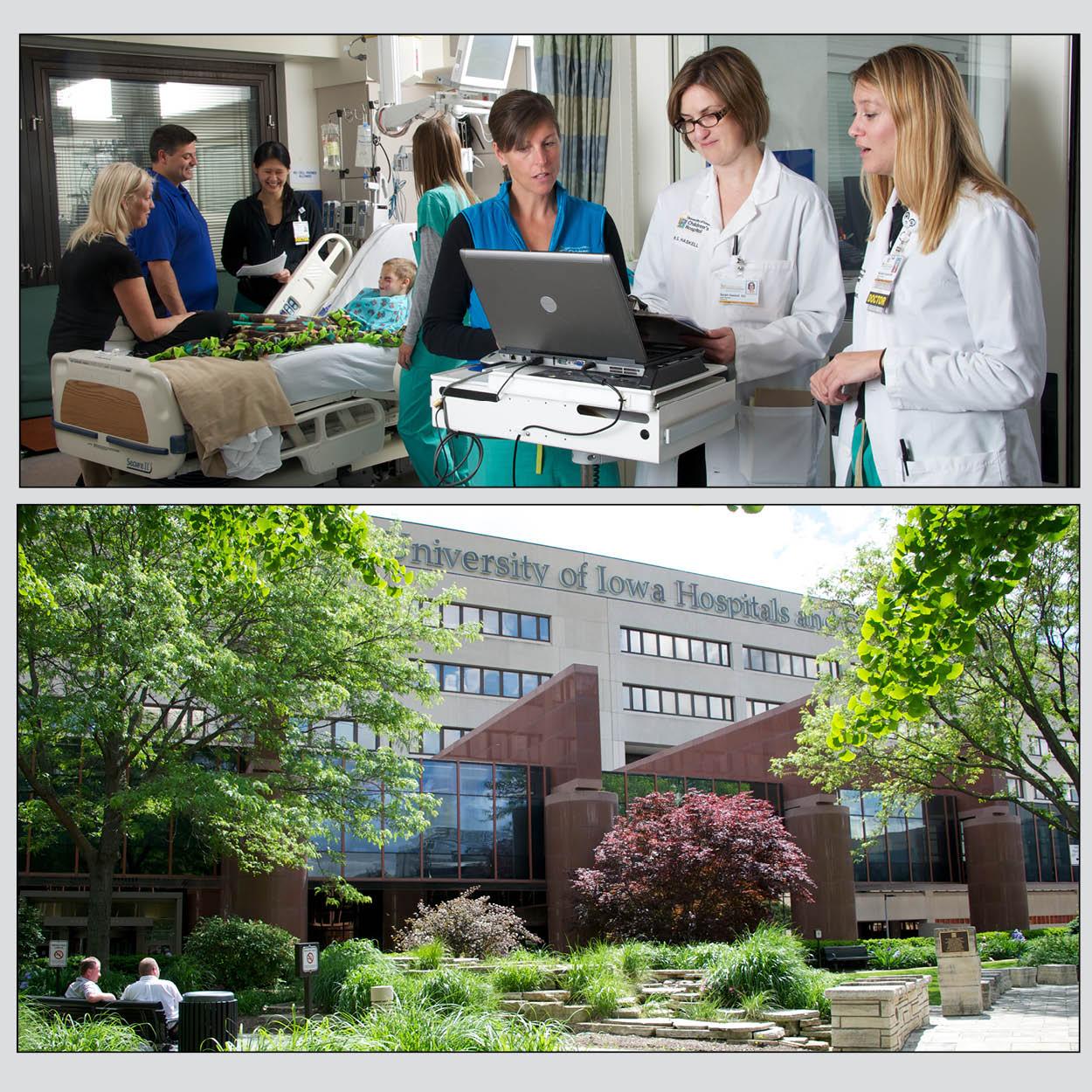 university-of-iowa-hospitals-and-clinics