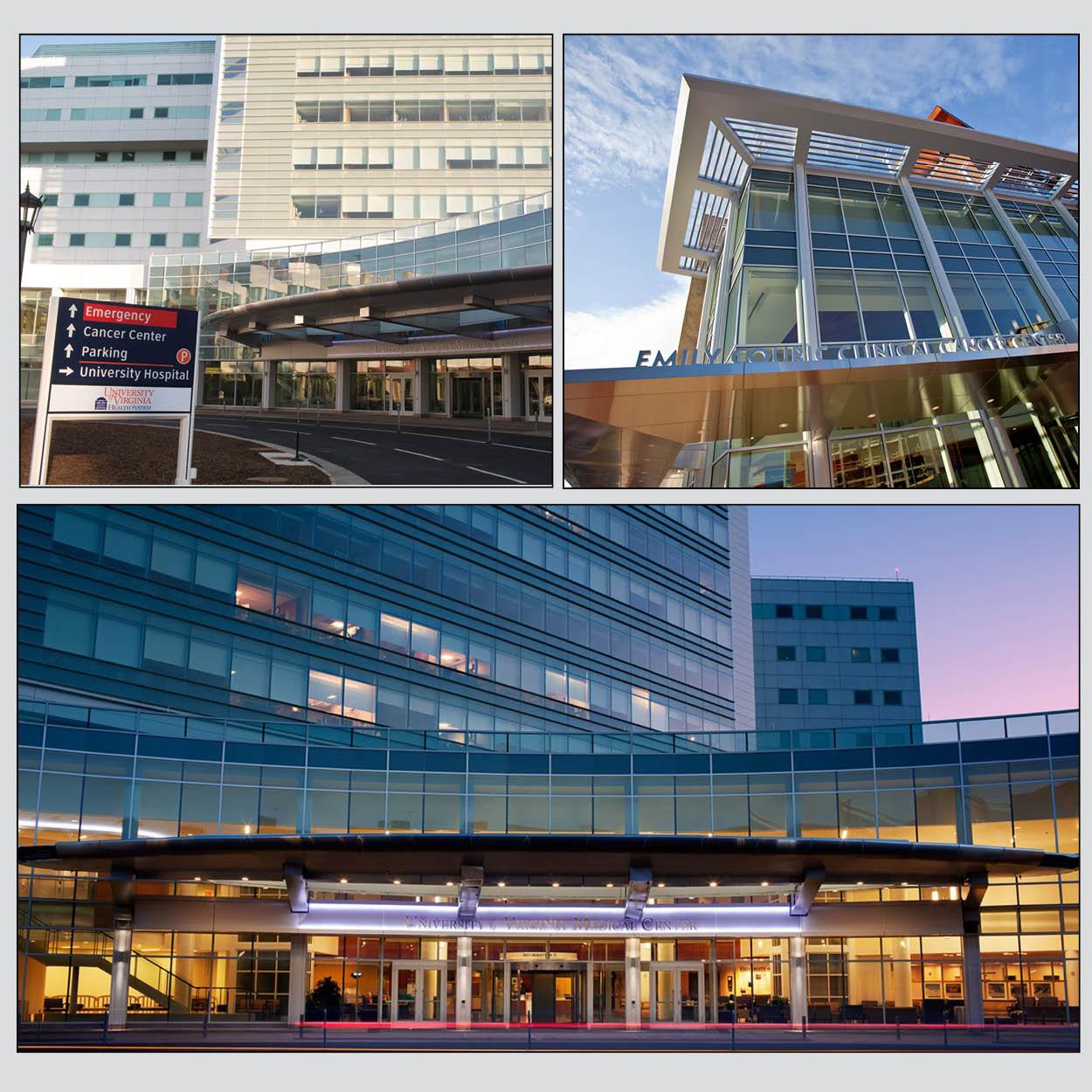 university-of-virginia-medical-center