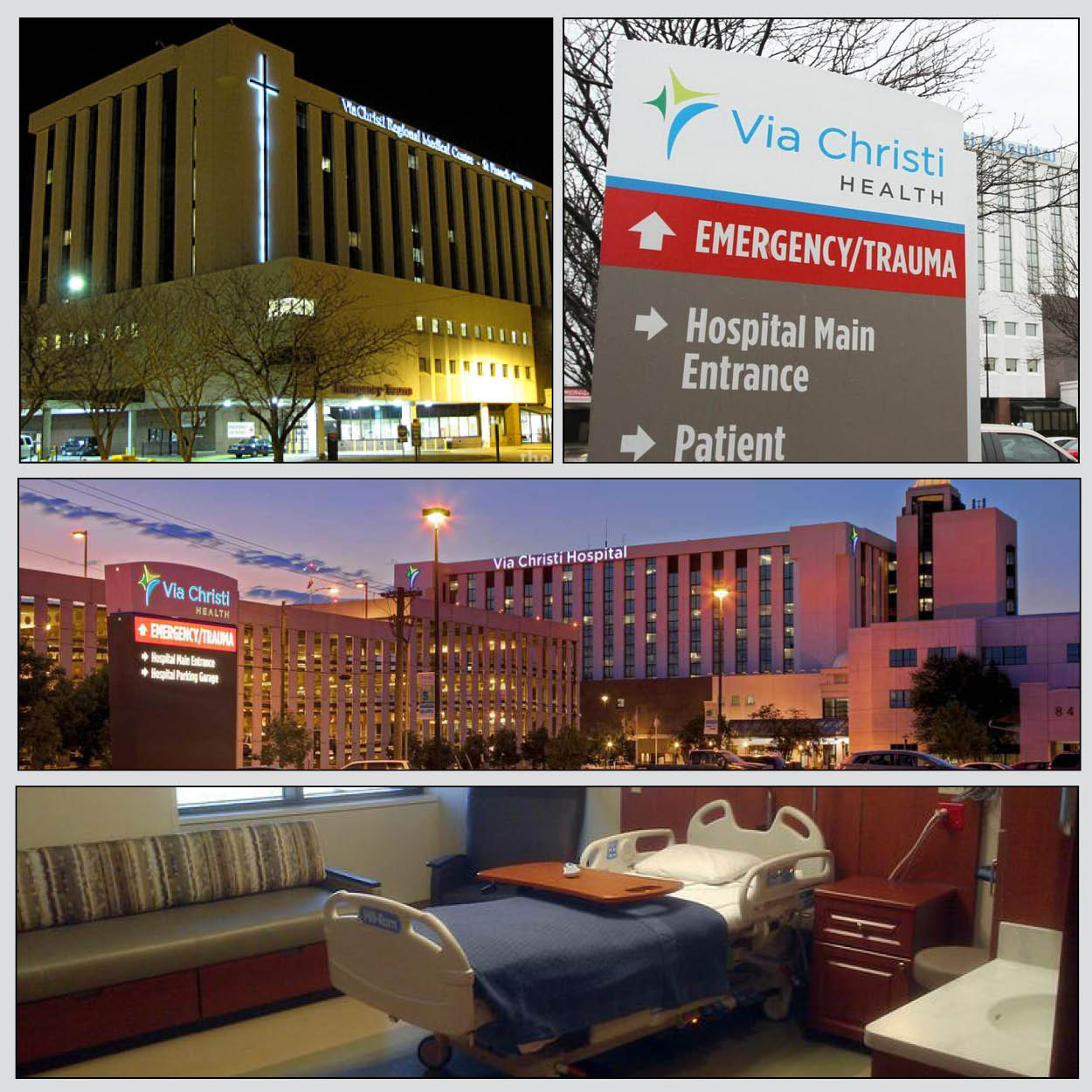 via-christi-hospital