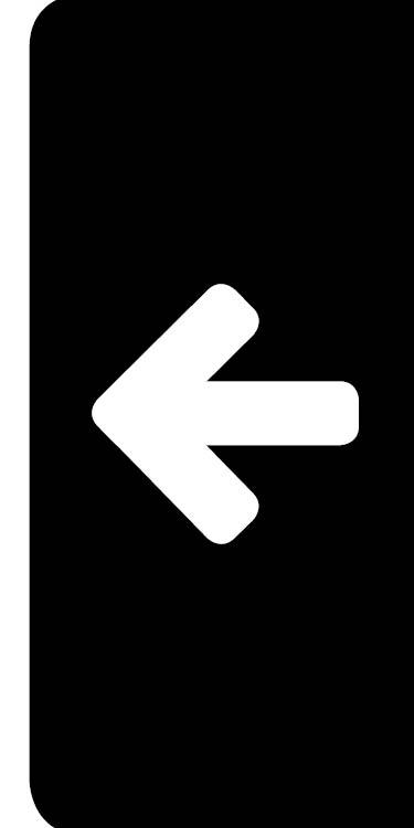 nonprofit-arrows-back