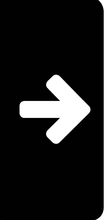 nonprofit-arrows-next
