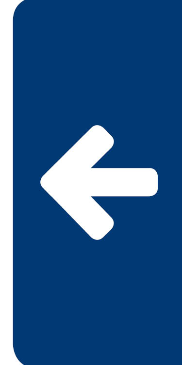 ortho-arrows-back
