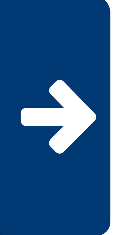 ortho-arrows-next